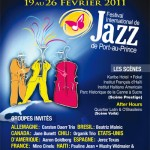 haitijazz2011