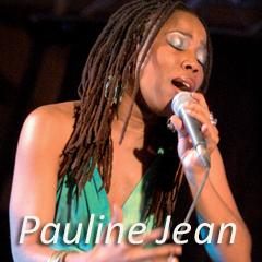 PaulineJean
