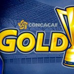 GoldCup2013