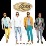Klass-Album-Fel-Vini-Avan-Cover-Album