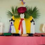 Exposition Afrikarib