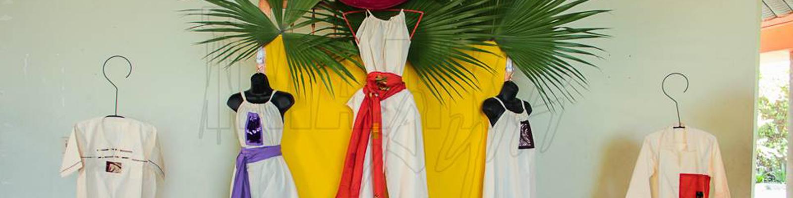 Afrikarib : La mode et l'élégance à la portée de tout le monde