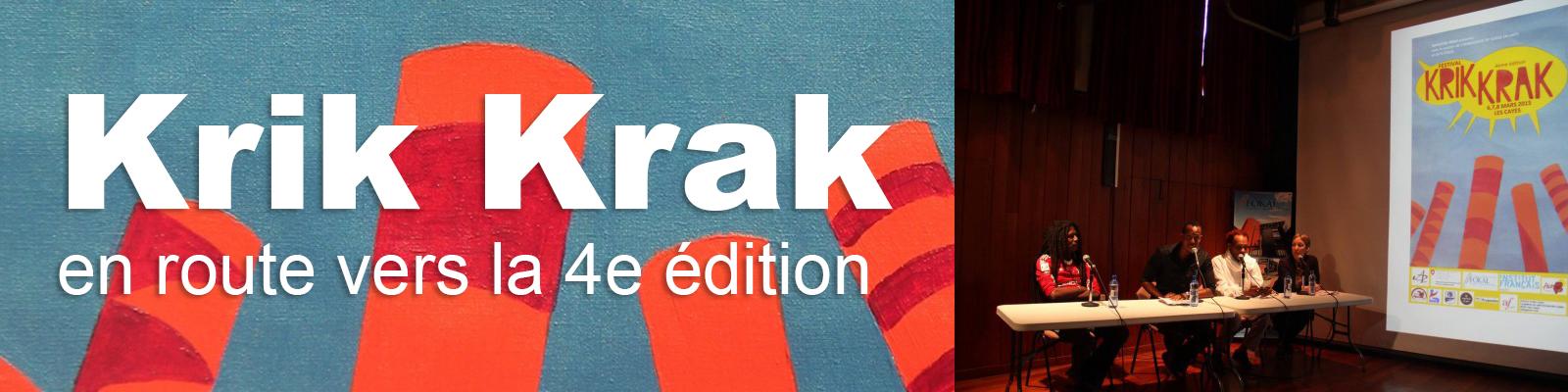 KrikKrak2_une