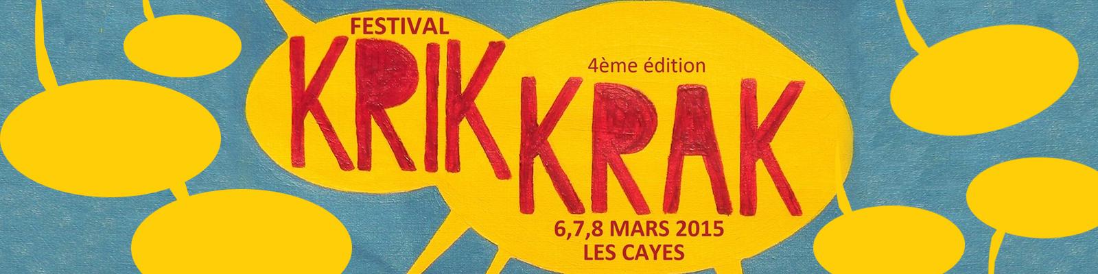 KrikKrak_une