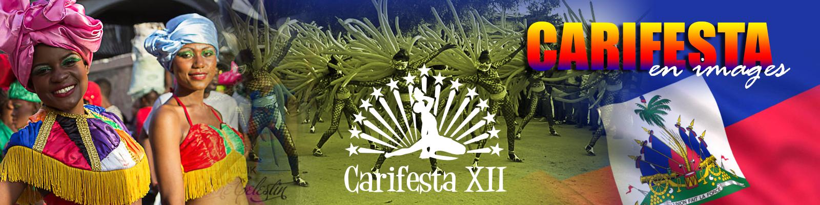 Carifesta_une