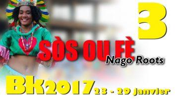 NagoRoots