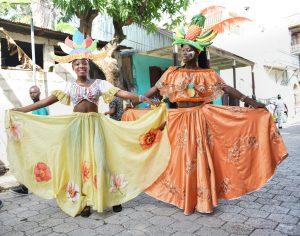 Kanaval Jacmel Fev 2017@ Sephora 1869